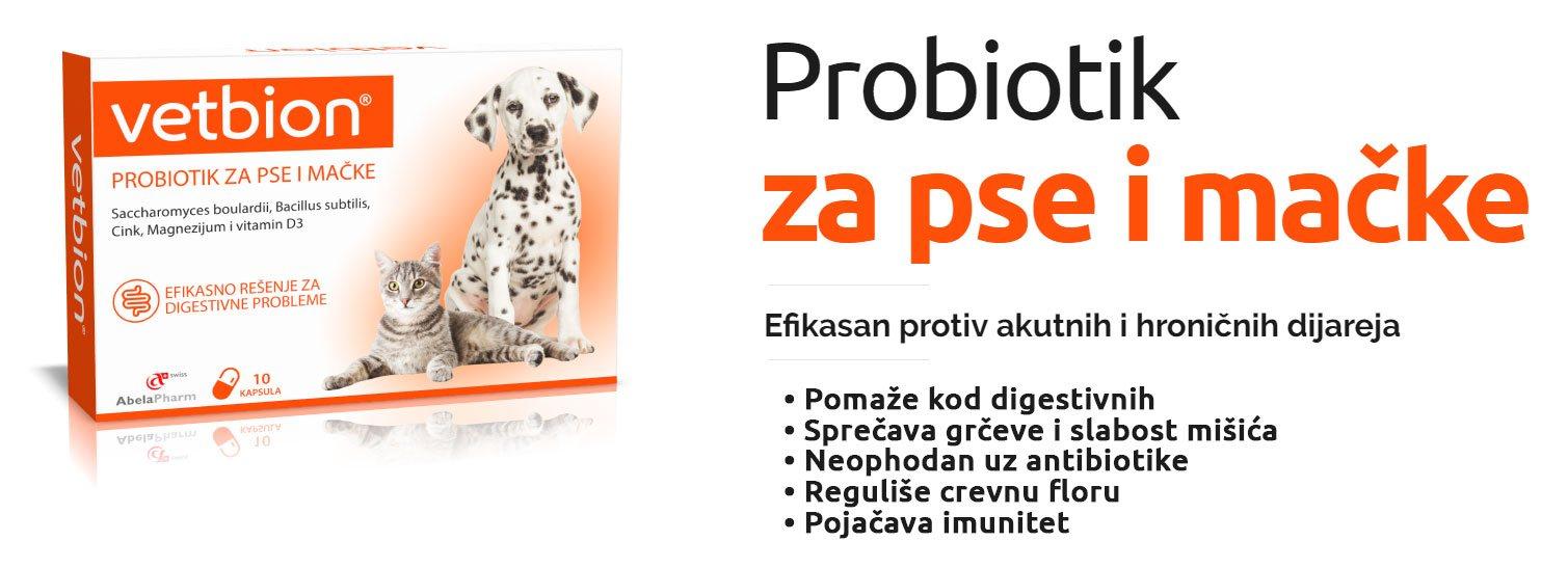 Vetbion-probiotik-za-pse